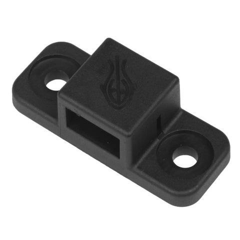 Native Watercraft Propel Latch Plate