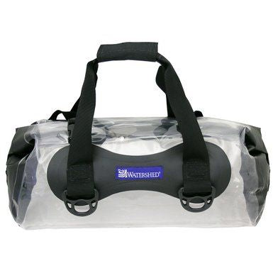 watershed_chattooga_duffel_clear