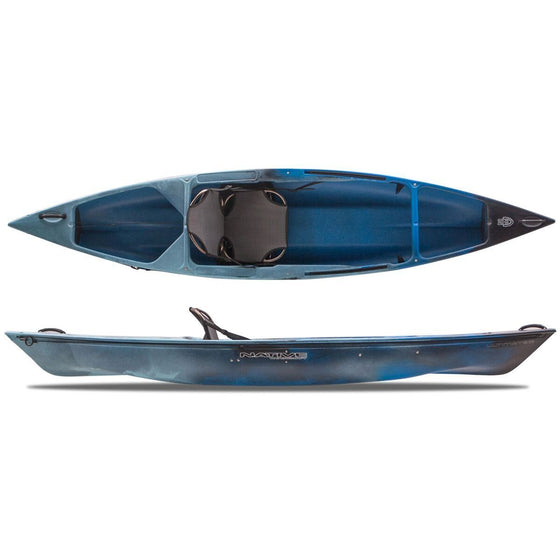 Native Watercraft Ultimate 12 - Blue Lagoon