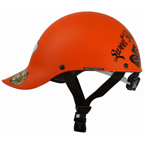 Sweet Protection Strutter - Shock Orange