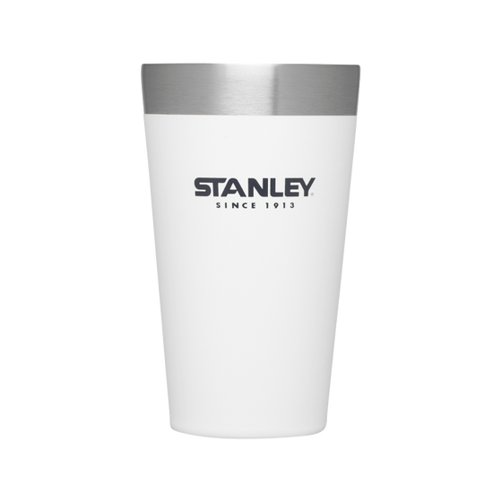 Stanley Adventure Stacking Pint Glass | 16oz