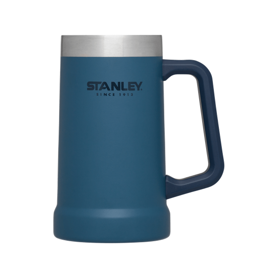 Stanley Adventure Stein 24oz