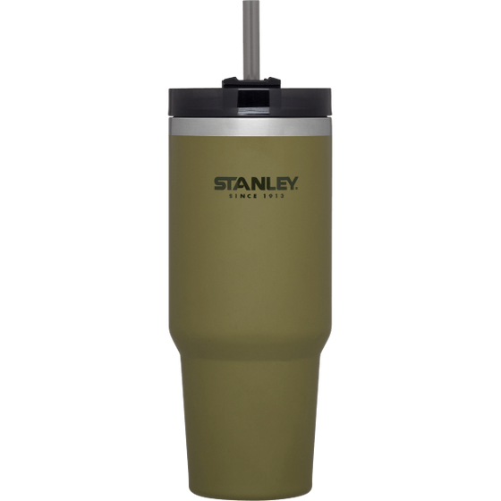 Stanley Adventure Quencher 20oz
