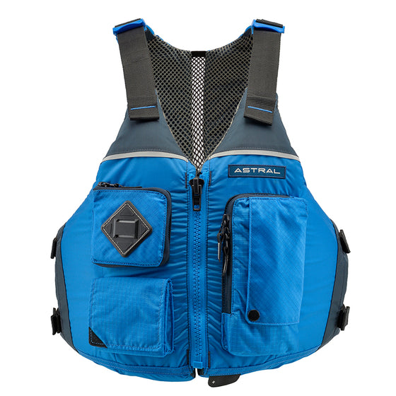 Astral Ronny Life Jacket