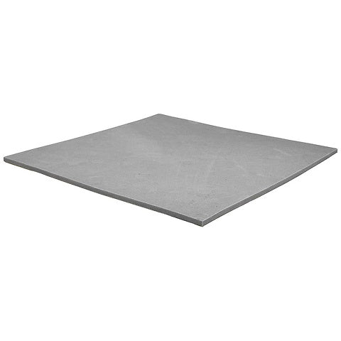 Bulk Closed Cell Foam Outfitting Sheets