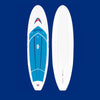 Image of bounce sup 10'6 tct