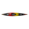 Image of Dagger Stratos 14.5L Kayak Molten Top View