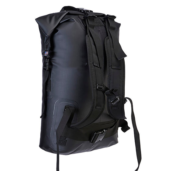 watershed_animas_backpack_black