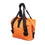 watershed_largo_tote_orange