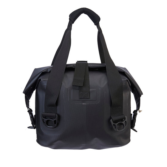 watershed_largo_tote_black