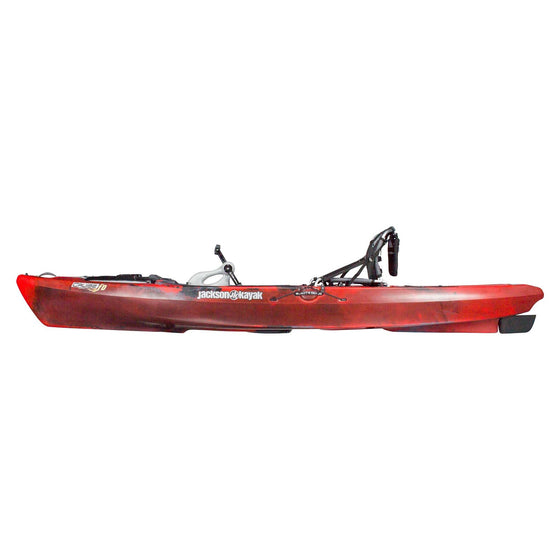 Jackson Kayak Cruise FD - 2018 Model