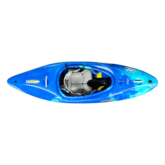 Jackson Kayak Antix Medium Abyss