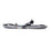 Jackson Kayak Coosa HD mangrove side view