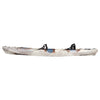 Image of Jackson Kayak Tripper Tandem Mangrove side view