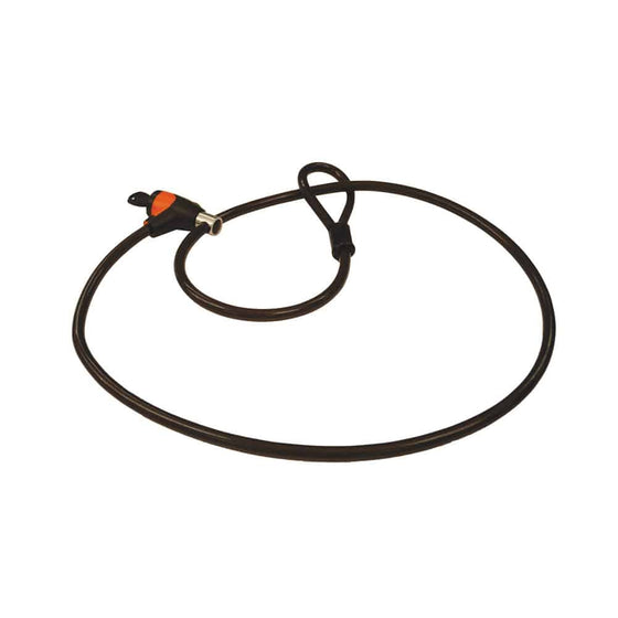 Malone SlingLock Kayak Security Cable