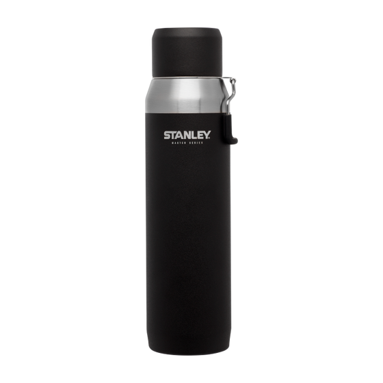 Stanley Master Water Bottle 36oz