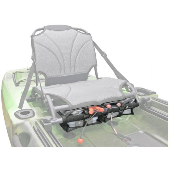 Native Watercraft Seat Tool & Tackle Organizer