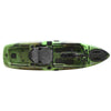 Image of Native Watercraft Slayer 10 Propel Lizard Lick