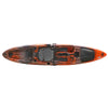 Image of Native Watercraft Slayer 13 Propel Copperhead