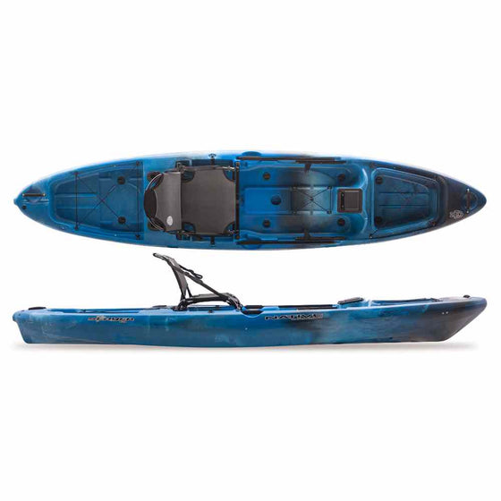 Native Watercraft Slayer 12 Blue Lagoon