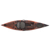 Image of Native Watercraft Manta Ray Propel - Copperhead