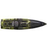 Image of Native Watercraft Titan Propel 13.5 Kayak Lizard Lick