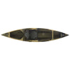 Image of Native Watercraft Ultimate 12 - Hidden Oak
