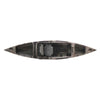 Image of Native Watercraft Ultimate FX 12 Kayak Grey Storm
