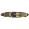 Image of Native Watercraft Versa Board Angler Hidden Oak