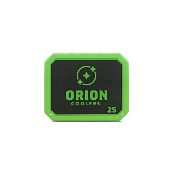 Orion 25 Cooler
