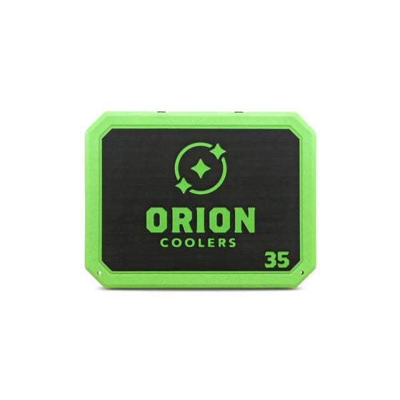 Orion 35 Cooler