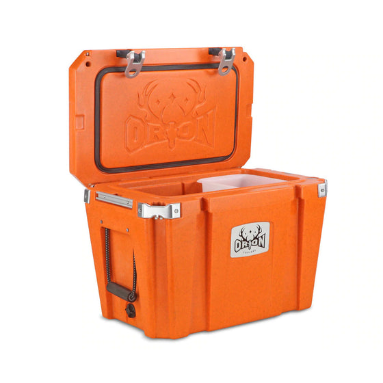 Orion 45 Cooler