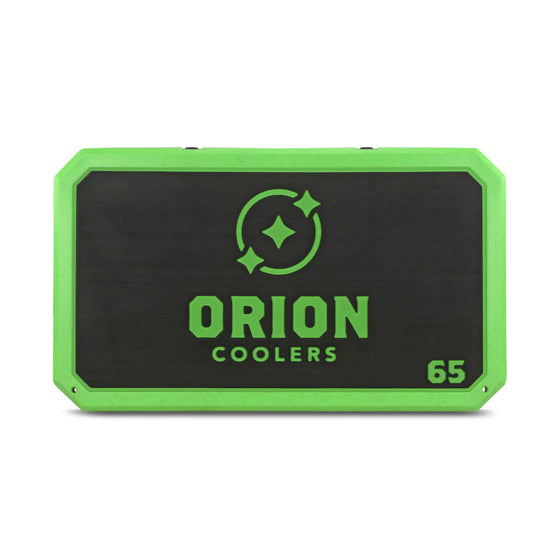 Orion 65 Cooler
