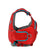Astral Otter 2.0 Kids Lifejacket red side