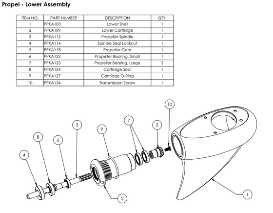 Lower_Assembly_Diagram
