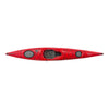 Image of Dagger Stratos 14.5S Red Top View