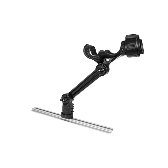"YakAttack 8"" Extension Arm"