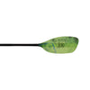 Image of Werner Sherpa Whitewater Kayak Paddle