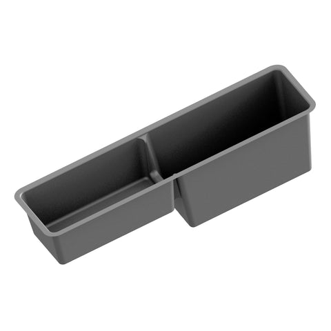 Wilderness Systems Rectangular Hatch Stepped Storage Bin