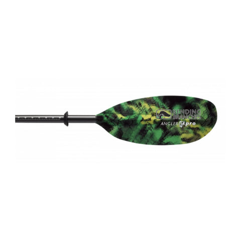 Bending Branches Angler Pro Radiant Face