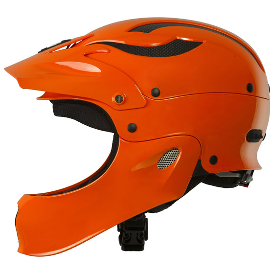 Sweet Protection Rocker Fullface