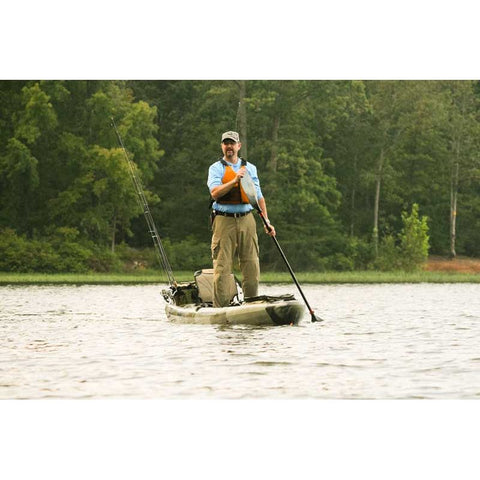Native Watercraft Slayer 12 - Standing