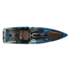 Image of Native Watercraft Titan 13.5 Pedal Drive Kayak