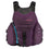 Astral Layla Women's Life Jacket
