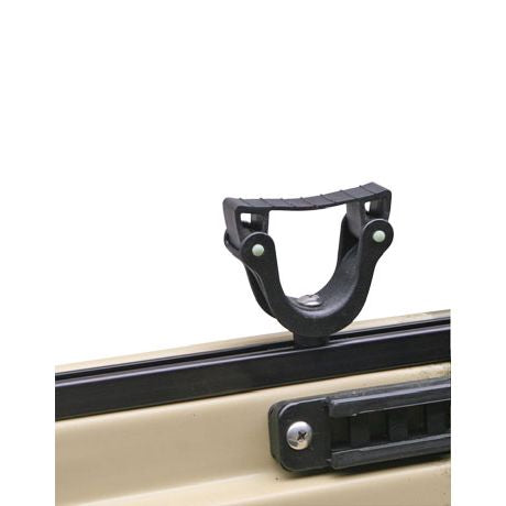Native Watercraft Cam-Lok Paddle Holders
