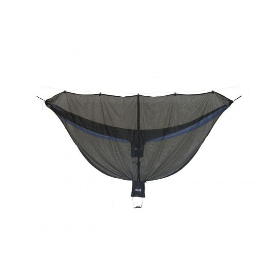 ENO Guardian Bug Net + Insect Shield