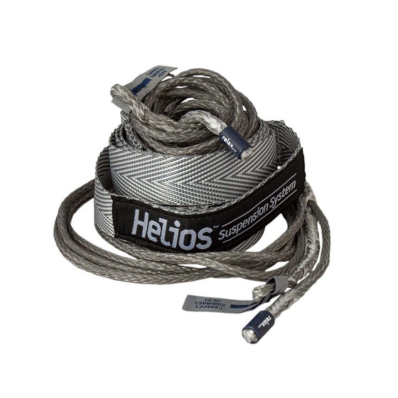 ENO Helios Ultra-Light Suspension System