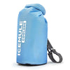 Image of Icemule Classic 10L Blue