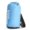 Image of Icemule Classic 15L Blue