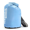 Image of Icemule Classic 20L Blue